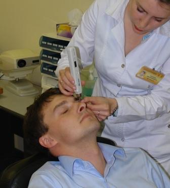 Глазные капли профилактика глазного давления